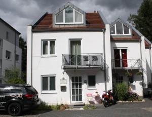 Bowtech Büdingen - Vogelsbergstr. 54a